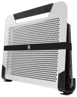 cooler-master-notepal-u3-12-19-sistema-di-raffreddamento-per-pc-portatile-colore-argento