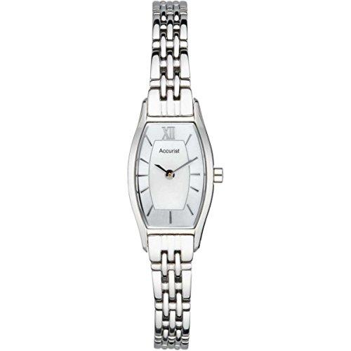 Orologio da Donna Accurist LB1282PX