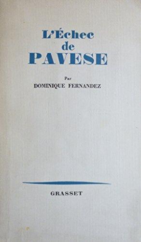 lechec-de-pavese