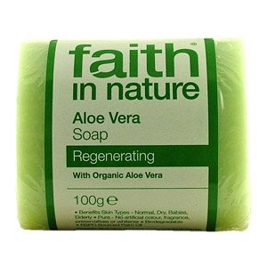 faith-in-nature-pure-vegetable-soap-aloe-vera-100g-bar