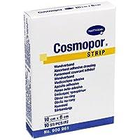 Cosmopor Strips 6 cmx1 m, 1 St preisvergleich bei billige-tabletten.eu