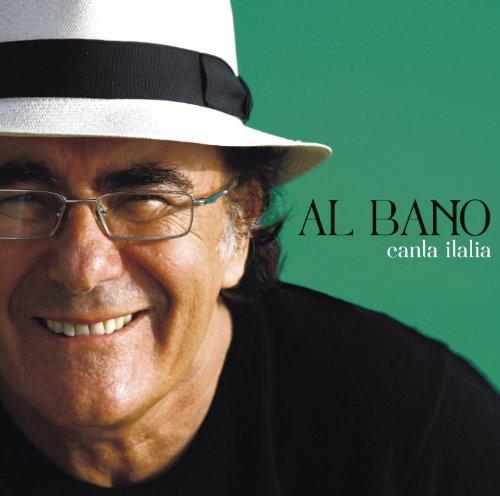 canta-italia