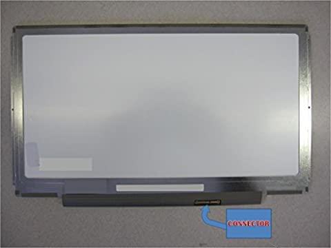 Lg Philips Lp133wh2(tl)(a1) Replacement LAPTOP LCD Screen 13.3