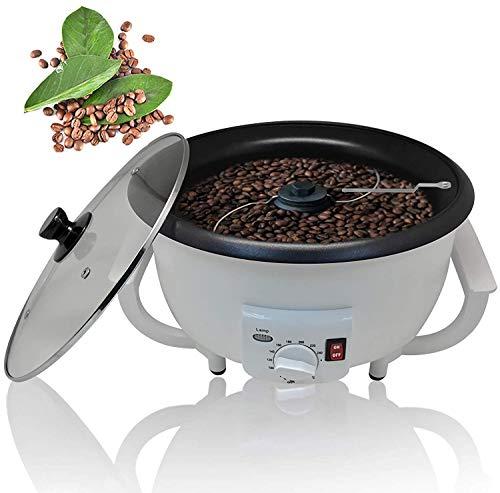 VISTANIA Café Grains torréfacteur Machine, ménage en...