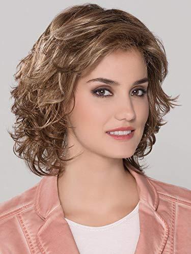 GENGZMFashion kurze lockiges Haar Perücke weibliche lange lockiges Haar Außenhandel Hot Spot Großhandel COS Perücke