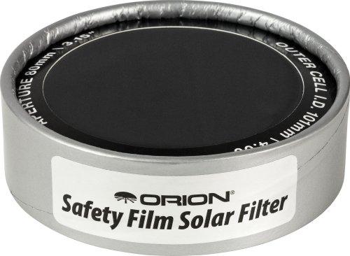 ORION 07785e Teleskop-Filter