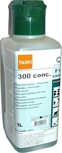 taski-quotidiano-detergente-per-pavimenti-concentrato-1l