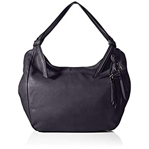 Gabor Shopper Damen Elvira, 41x33x13.5 cm, Tasche Damen