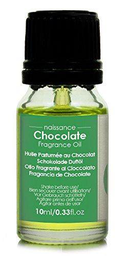 olio-fragrante-di-cioccolato-10ml
