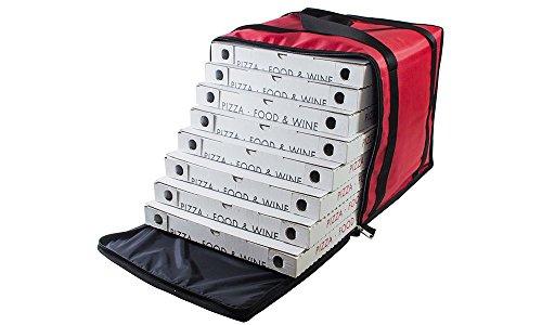 borsa-termica-porta-pizze-da-asporto-fino-a-8-10-scatole-di-pizza-33x33cm-safemi