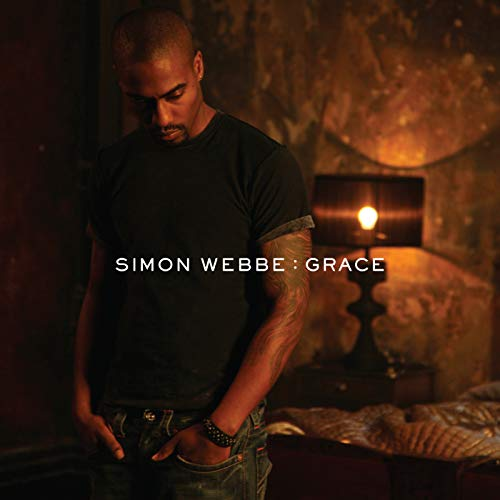 simon webbe flashback mp3