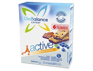 diabalance-expert-active-barria-energetica-cereales-6-uni