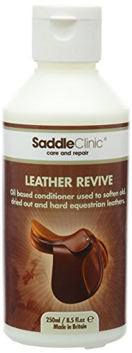 saddle-clinic-leather-revive-white-250-ml