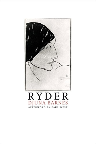 ryder-american-literature-american-literature-dalkey-archive
