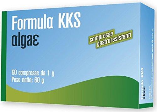 dr-pierpaoli-formul-kks-alg-60cpr