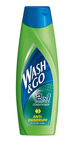 wash-go-2-en-1-champu-y-conditionor-anti-caspa