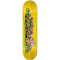 6bfc4f790bb18 Suchergebnis auf Amazon.de für: Real Skateboards: Sport & Freizeit