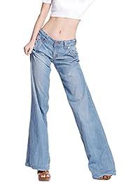 5a3731bda54a Suchergebnis auf Amazon.de für  Mena UK - Jeanshosen   Damen  Bekleidung
