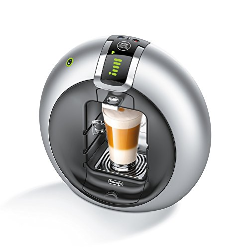 delonghi edg 606 s nescaf dolce gusto circolo vergleich kaffeekapselmaschine. Black Bedroom Furniture Sets. Home Design Ideas