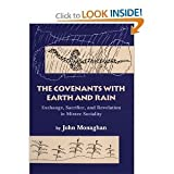 The Covenants with Earth and Rain: Exchange, Sacrifice and Revelation in Mixtec Sociality (Civilization of American Indian)