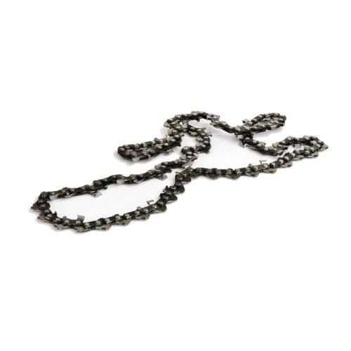 Stihl - Chaine Pour Tronçonneuse Ms170 - Guide 35Cm - 3/8 1.1 X 50 Maillons
