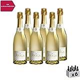 Champagne Blanc de Blanc 2010 - Maison Ayala - Rebsorte Chardonnay - 6x75cl