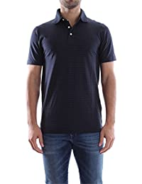 PREMIUM BY JACK&JONES 12118031 GEORGE POLO POLO Homme