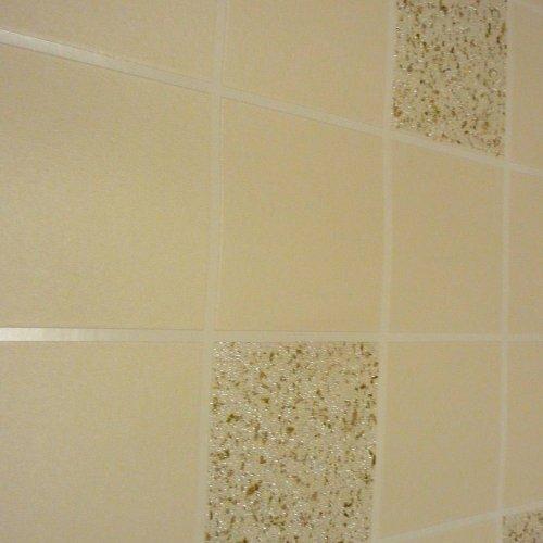 holden-decor-tiling-on-a-roll-kitchen-bathroom-heavy-weight-vinyl-wallpaper-granite-beige-89132
