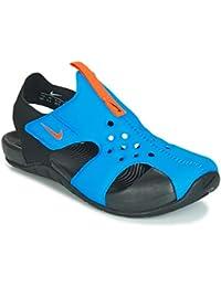 0a711e380 Amazon.es  sunray - Nike  Zapatos y complementos