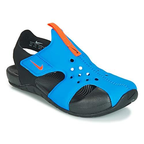 scarpe piscina nike