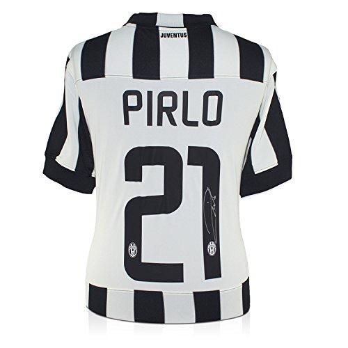 Andrea-Pirlo-Signed-Juventus-2014-15-Football-Shirt