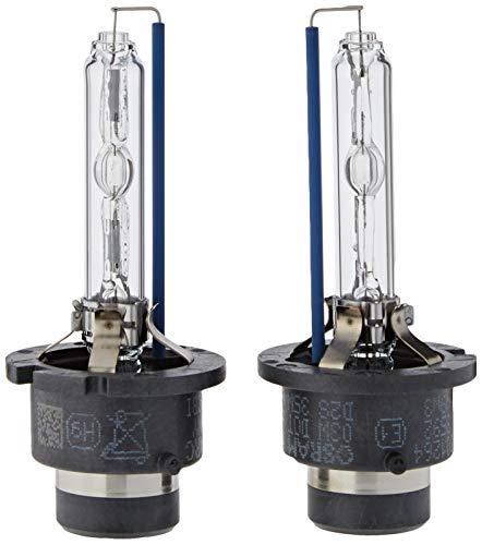 Osram XENARC COOL BLUE INTENSE D2S HID Xenon-Brenner, Entladungslampe, 66240CBI-HCB, Duobox (2 Stück) Foto