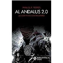Al Andalus 2.0. La ciber-yihad contra España