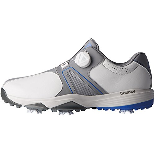 Golf Shoes With Boa Golfing And Golf