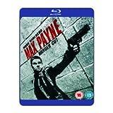 Max Payne (Blu-ray) (2008)