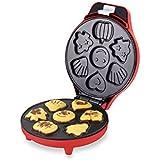 Beper 90.603 - Máquina para hacer galletas