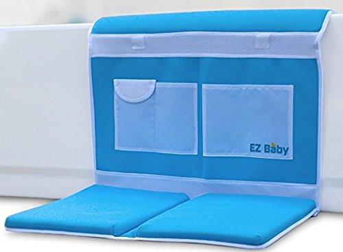 El Original EZ bebé baño reclinatorio y...