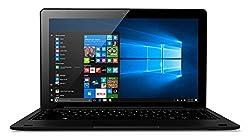 von OdysPlattform:Windows 10(5)Im Angebot von Amazon.de seit: 9. Januar 2017 Neu kaufen: EUR 249,0012 AngeboteabEUR 249,00
