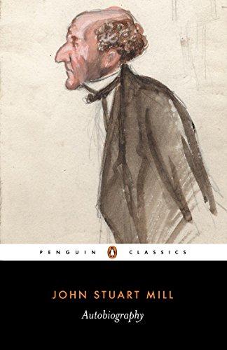 Autobiography (Classics) por John Robson