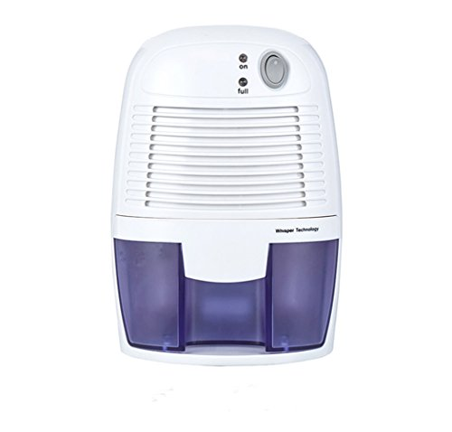 hysure-500ml-portable-compact-mini-dehumidifier-air-dehumidifier-moisture-absorber-for-basementbathr