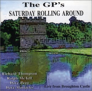 saturday-rolling-around-by-gps