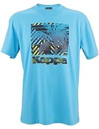 Kappa Uni T-shirt Hektor