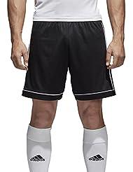 adidas Squad 17 Sho, Pantaloncini Uomo