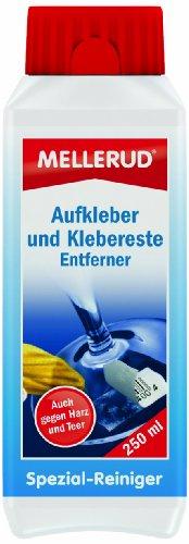 mellerud-aufkleber-und-klebereste-entferner-250-ml-2001001766