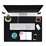 Best Laptop Per gamings - NPET ultra-smooth PU Gaming Mouse Mat writing Pad Review