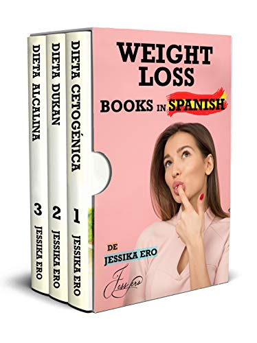 Dietas para bajar de peso semanal in spanish