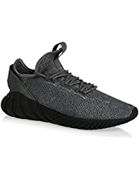 adidas Men's Tubular Doom Sock Primeknit Trainers