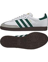 Suchergebnis auf für: adidas Grün