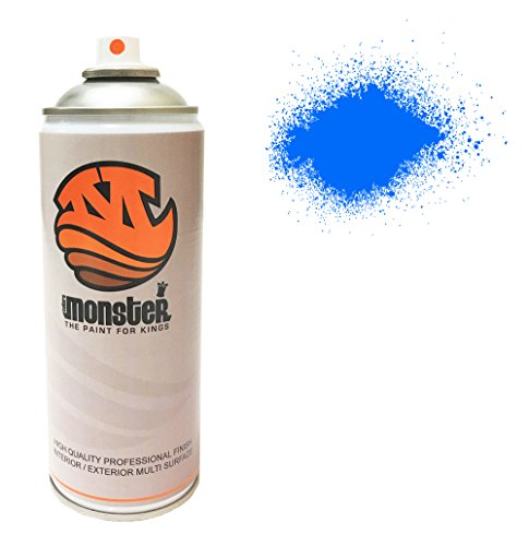 monster-premiere-satin-finish-olympic-blue-spray-paint-all-purpose-interior-exterior-art-crafts-auto