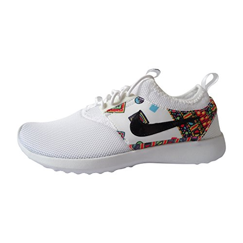 Nike Juvenate QS X Liberty Schuhe Sneaker Weiß